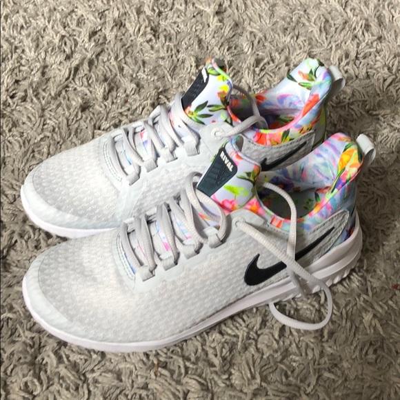 a4a19620023 Nike Renew Rival Premium. M 5c782609e944ba31dd93ba3d